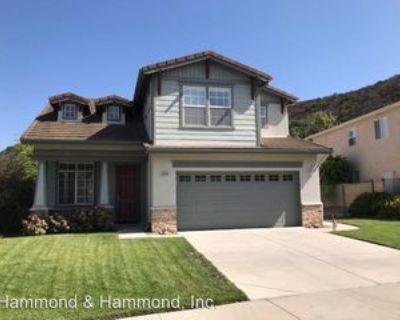 4346 Camino De La Rosa, Newbury Park, CA 91320 4 Bedroom House