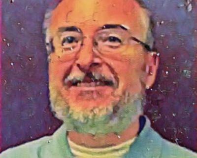 Michael, 55 years, Male - Looking in: Lancaster PA