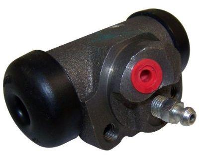 Crown Automotive J8124799 Wheel Cylinder