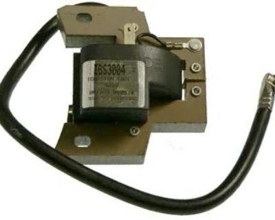 New Ignition Coil For Briggs & Stratton 802574 Quantum 5 Hp