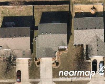 4 Bed 2.5 Bath Preforeclosure Property in Indianapolis, IN 46234 - Wintergreen Way