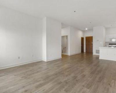 1300 Chestnut Street #1003, Philadelphia, PA 19107 1 Bedroom Apartment