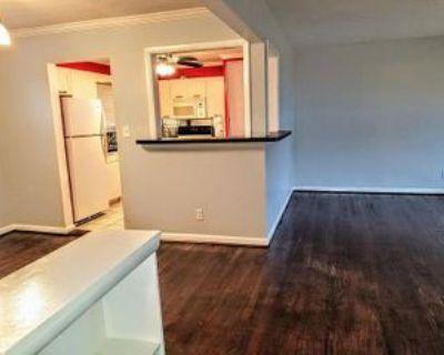 200 Yorkshire Rd, Portsmouth, VA 23701 3 Bedroom House