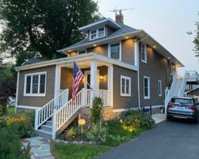 Witmer Rd & River Rd #upper, Niagara Falls, NY 14304 1 Bedroom Apartment