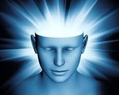 The Most Effective Hypnosis and Mind Control Techniques