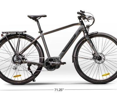 2021 Taizhou Citystar E-Bikes City Edwardsville, IL
