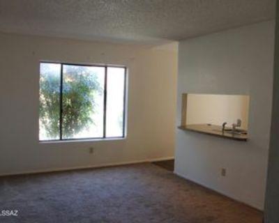 1530 S Columbus Blvd #1, Tucson, AZ 85711 1 Bedroom Condo