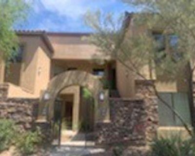 7027 N Scottsdale Rd #204, Scottsdale, AZ 85253 2 Bedroom Condo