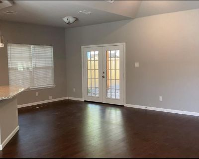 1441 E Baltimore Ave, Fort Worth, TX 76104