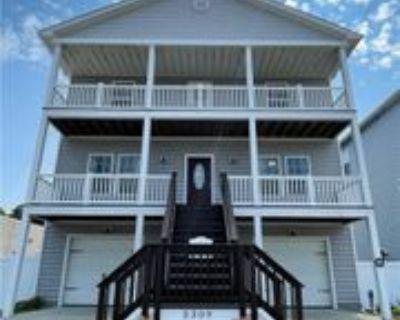 3309 E Ocean View Ave, Norfolk, VA 23518 4 Bedroom House