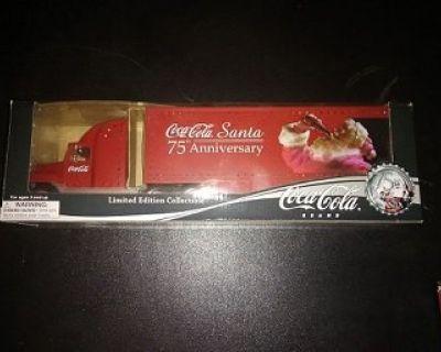 Coca Cola Memorabilia