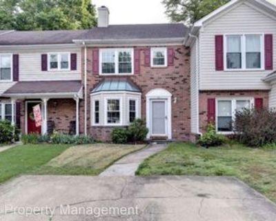 117 Sanderling Walk, Yorktown, VA 23692 3 Bedroom House