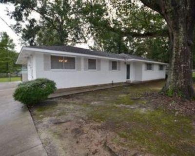3849 Cherry St, Zachary, LA 70791 3 Bedroom House