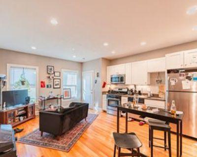 341 Gallivan Boulevard - 4 #4, Boston, MA 02124 1 Bedroom Apartment
