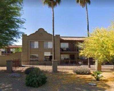 N Grande Ave & W St Marys Rd, Tucson, AZ 85745 2 Bedroom Condo