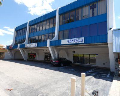 1314 Cape Coral Pkwy #311 & 312