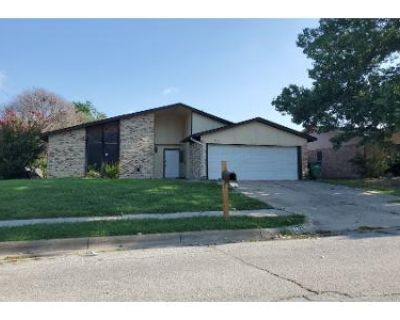 3 Bed 2.0 Bath Preforeclosure Property in Fort Worth, TX 76148 - Rebecca Ln