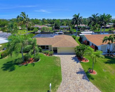 Villa Willshire - Your Perfect Vacation Home - Yacht Club