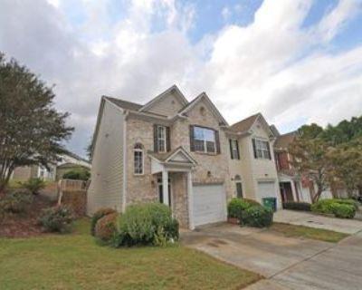 2273 Leicester Way Se, Atlanta, GA 30316 3 Bedroom House