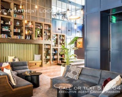 Apartment Rental - 109 Jacob Fontaine Lane