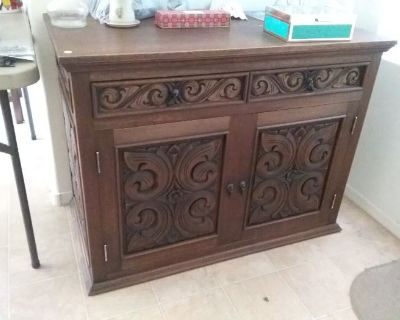 Quality Furniture-TEACHING SUPPLIES-Mega Deals