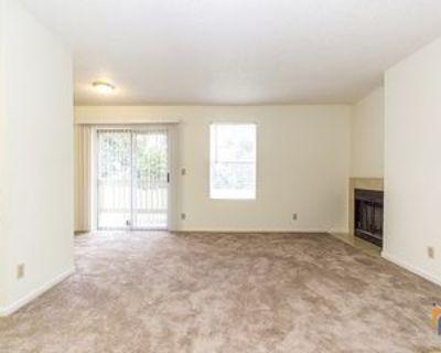 8426 E 108th St, Kansas City, MO 64134 1 Bedroom Apartment
