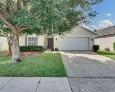 3777 Shawn Cir, Orlando, FL 32826 4 Bedroom Apartment
