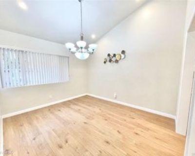 269 E Del Mar Blvd, Pasadena, CA 91101 3 Bedroom House