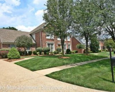 9717 Moorfield Cir, Louisville, KY 40241 5 Bedroom House