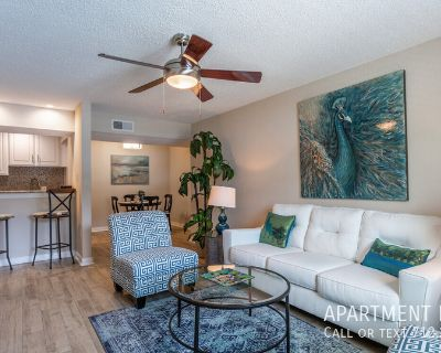 Its where you want to be… you know it.apartments in Central Northwest ..
