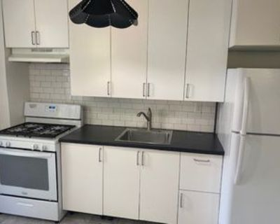 2043 N 62nd Street - 2 #2, Philadelphia, PA 19151 3 Bedroom Apartment