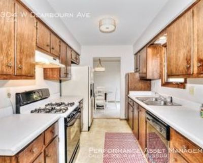 12304 W Dearbourn Ave, Wauwatosa, WI 53226 3 Bedroom House