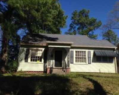 260 College St #1713060710, Shreveport, LA 71104 3 Bedroom Apartment