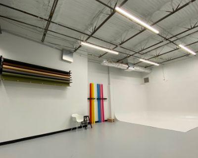 Atlanta Photography Studio, Atlanta, GA