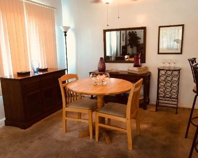 Charming Sale in Lakewood!