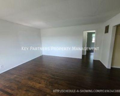 1036 S Pitt St, Olathe, KS 66061 2 Bedroom House