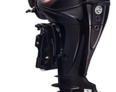 2016 4 Stroke 60 Hp. Mercury Outboard Motor Outboard Boat Motor Yamaha Suzuki