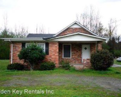 245 Millers Chapel Rd, Goldsboro, NC 27534 3 Bedroom House