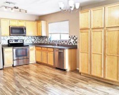 15332 W Cameron Cir, Surprise, AZ 85379 4 Bedroom House
