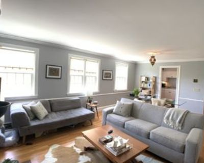 149 Beaconsfield Rd #A4, Brookline, MA 02445 2 Bedroom Apartment