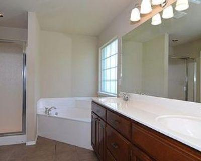 11613 E 105th St N #Owasso, Owasso, OK 74055 3 Bedroom House