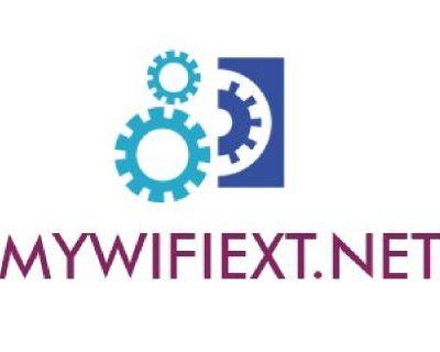 Netgear wn3000rp Setup   Netgear wn3000rp extender Setup - Mywifiextnett