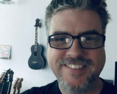 Dorian, 42 years, Male - Looking in: Richmond Richmond city VA