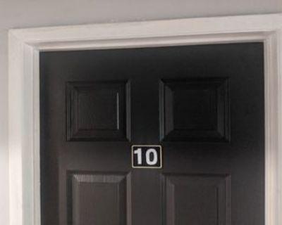 934 S Lake St #10, Los Angeles, CA 90006 1 Bedroom Condo