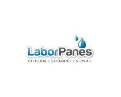 Labor Panes North Orlando