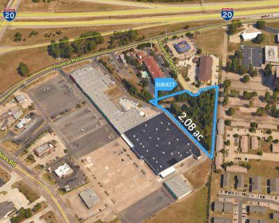 Lot 6 - Westport Commercial Subdivision - Unit No. 2