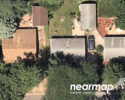Preforeclosure Property in Springfield, IL 62702 - Windsor Rd