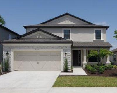 8324 Skye Ranch Blvd #1, Sarasota, FL 34241 5 Bedroom Apartment
