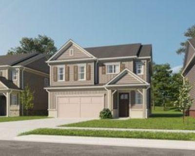 103 Chase Landing Drive, Loganville, GA 30052 4 Bedroom House