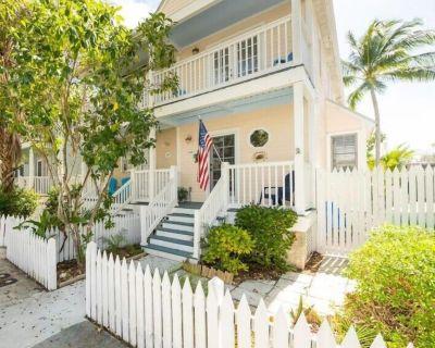 Beautiful Key West Golf Resort Home - Key West